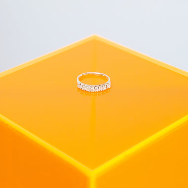 Shine Bright Ring