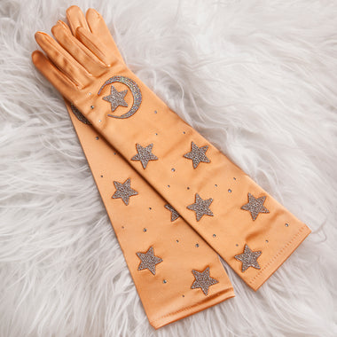 Sailor Moon Gloves