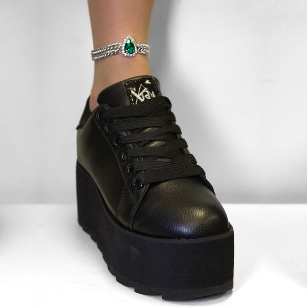 Sailor Jupiter Anklet