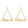 Mamacita Earrings