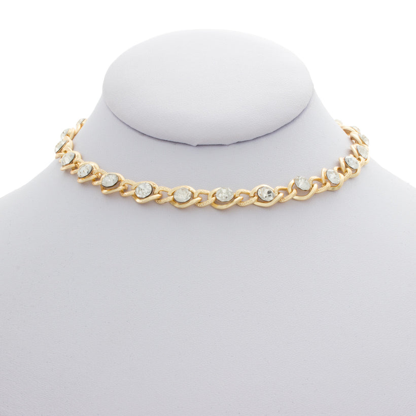The Duchess Choker