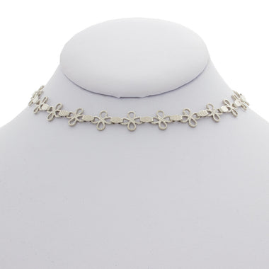 The Delilah Choker