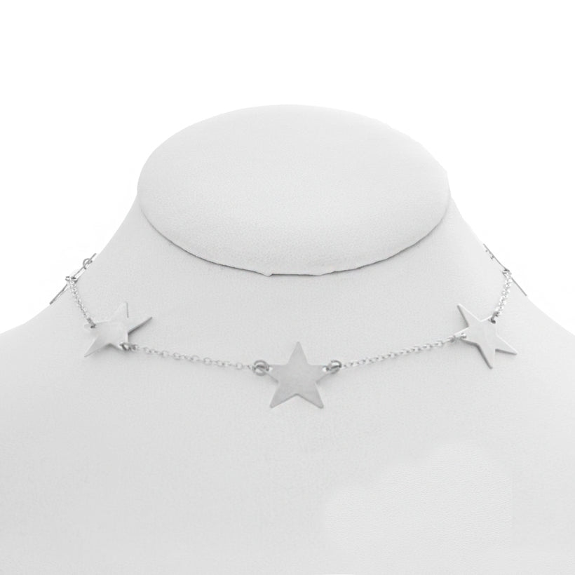 Walk of Fame Choker