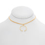 Simple Theia Choker