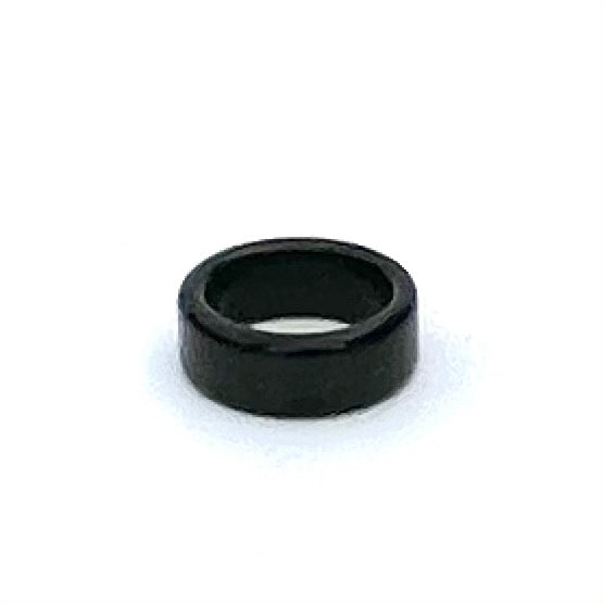 Black Cherry Soda Ring