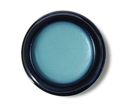 Healing Blue Tansy-  Luxury Beauty Balm For Face and Body