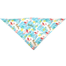Load image into Gallery viewer, Summer Vacay Bandanas