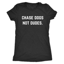 Load image into Gallery viewer, Chase Dogs Tee