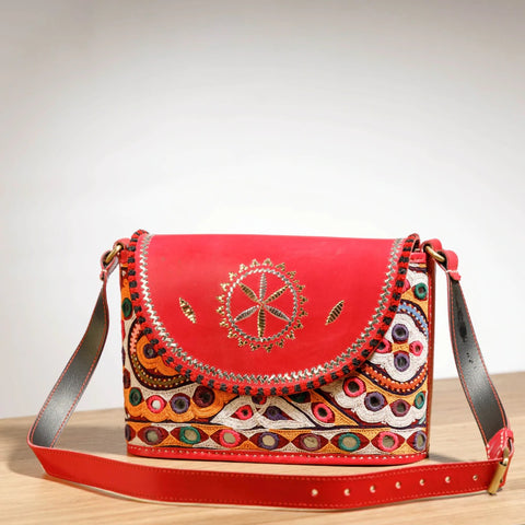 Stylish Sling Bags for Women/Girls