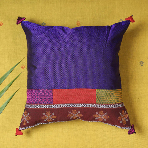 Kasuti Embroidery of Karnataka