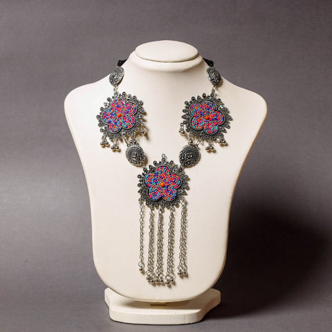 All Beautiful Necklaces on iTokri
