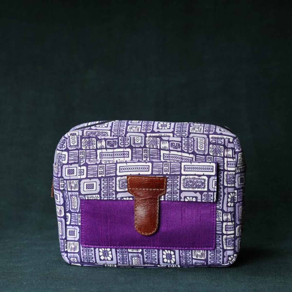 Travel Pouches, Toilet Pouches/Cosmetic Pouches