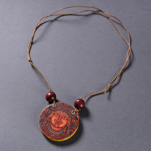 Beautiful Designer Handmade Necklaces