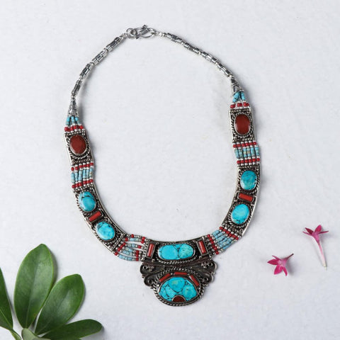 7f6fc4289 Buy Handmade Jewelry, Accessories, Bags & Pouches Online l iTokri.com