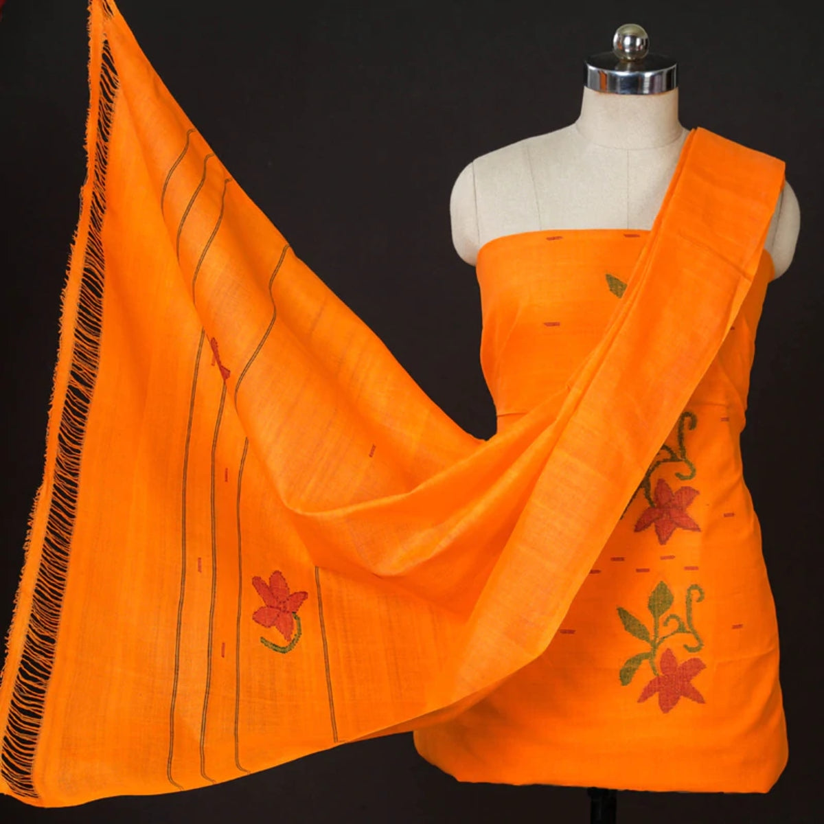 Dress Material Online Buy Unstiched Dress Materials For Women Online Itokri आई ट कर