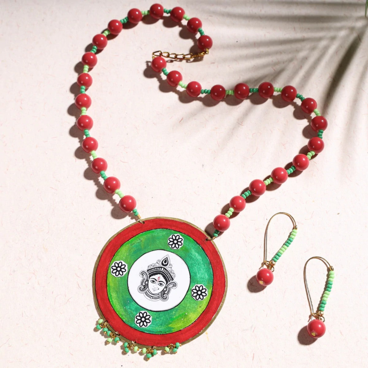 Beautiful Necklace Sets for Women/Girls