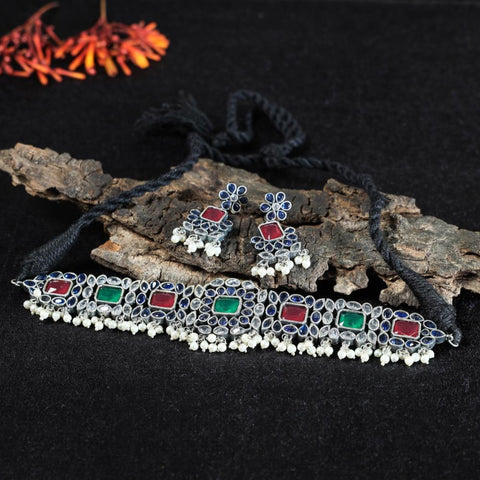 Bead Work Jewelry & Accessories