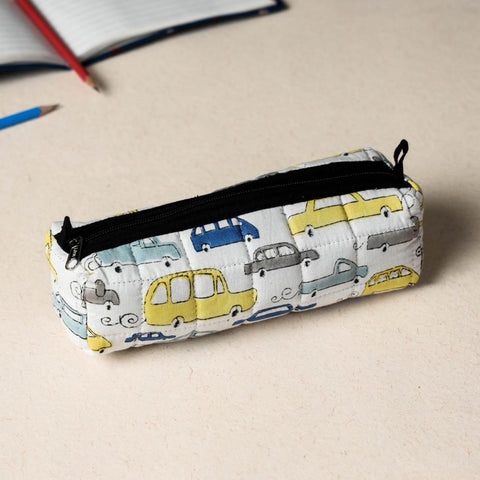 Handmade Stationery