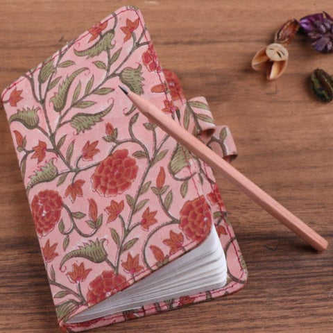 Sukirti Handmade Notecards, Photo Albums, Notebooks, Paper Bins & Jewelry Boxes