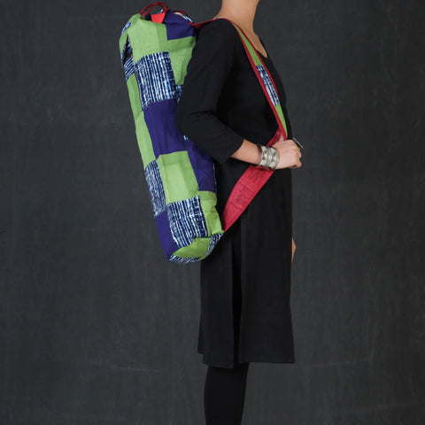 Bags by Jugaad