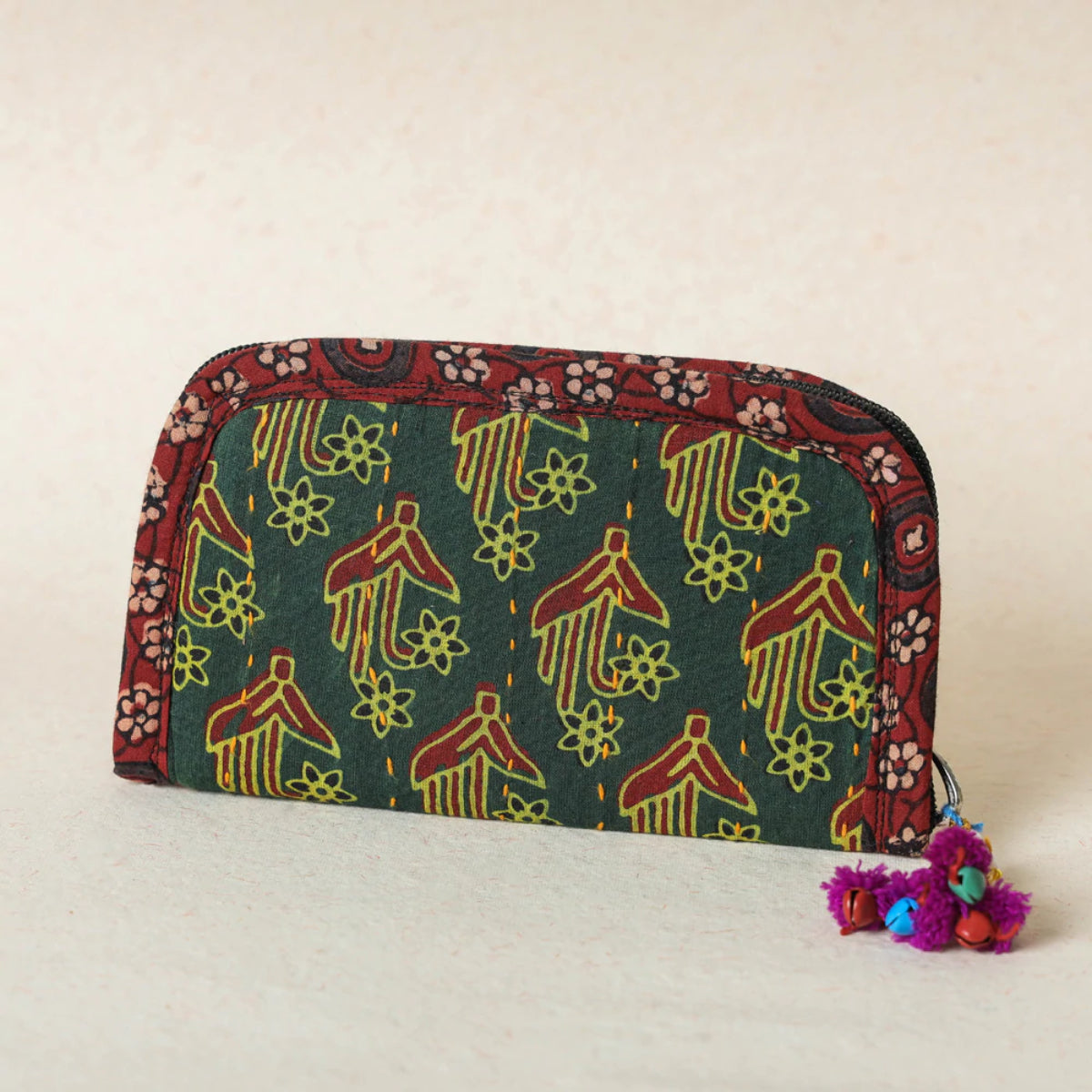 Beautiful Wallets
