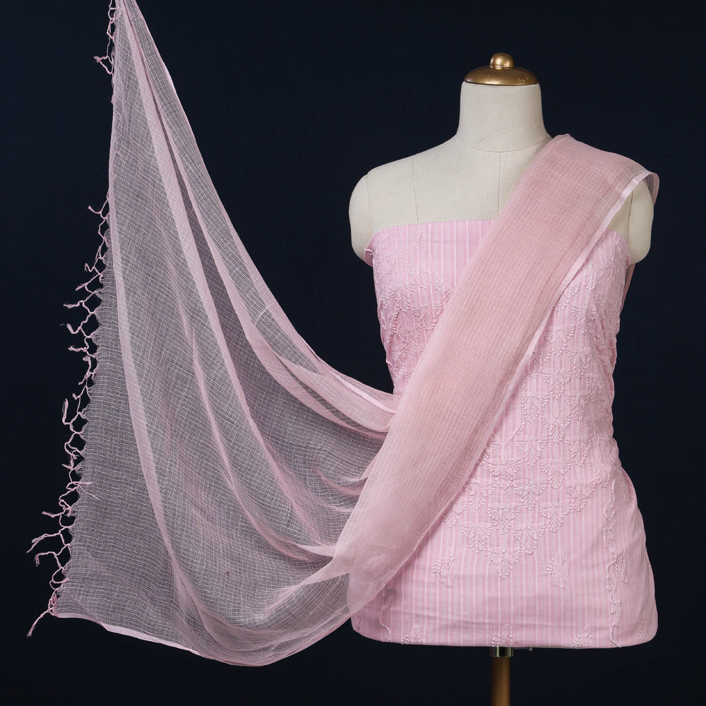 Sukirti Handmade Clipboard (Small)