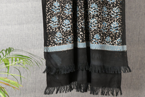 Traditional Pure Woolen Stole