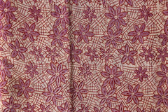 Chanderi Precut Fabric - 1.75 Meter
