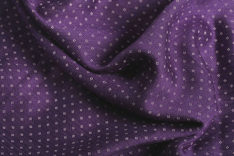 Mashru Silk Unstitched Fabric (Width : 21 Inches)