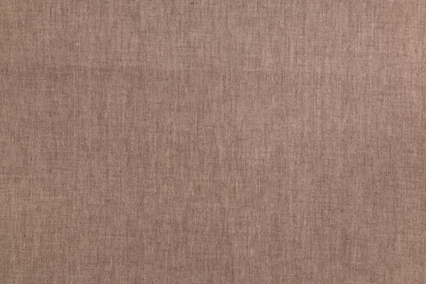 Plain Precut Cotton Fabric - 1.0 Meter