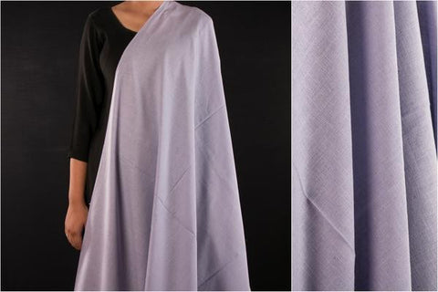 Plain Precut Cotton Fabric