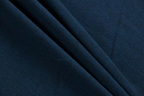Plain Precut Cotton Fabric - 1.5 Meter