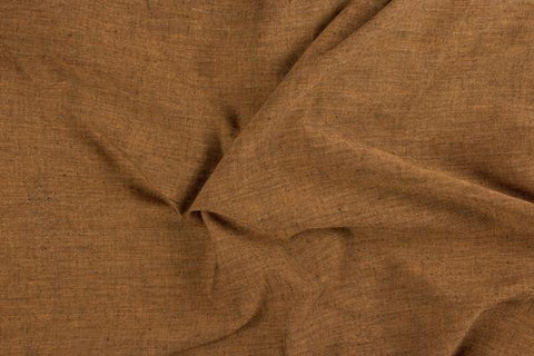 Plain Precut Cotton Fabric - 1.95 Meter