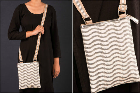 Buy Stylish Sling Bags For Women Girls Online In India L Itokri Com
