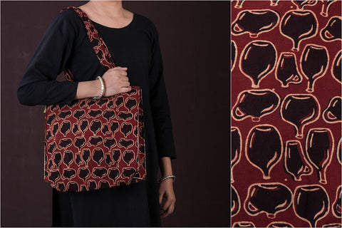 Jugaad Small Tarshi Bag