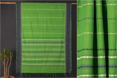 Begumpuri All Chiur Naksha Handloom Cotton Sareee