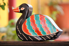 Duck Money Bank (Big)