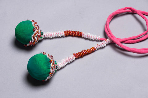 Handmade Latkan - Tassels for Clothing