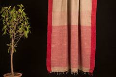 Bengal Phulia Handloom Cotton Saree