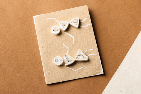Shop Personalized Gift Tags Online Store In India L Itokri Com