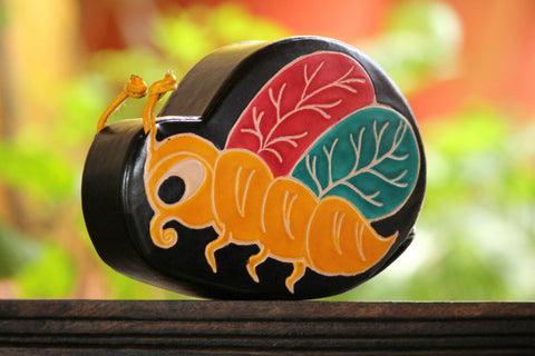 Bee Money Bank
