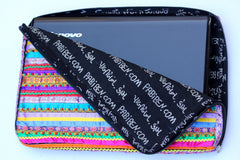 Pabi Laptop Sleeve