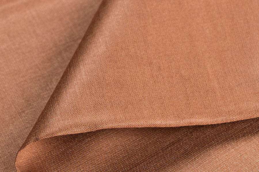 Vidarbha Tussar Cotton Handloom Fabric