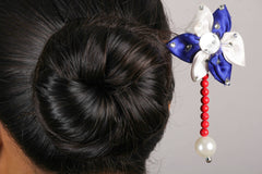 Guldasta Hair Stick
