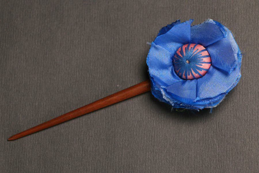 Jugaad Flower Juda Stick