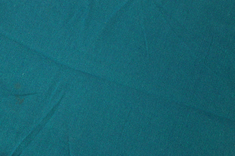 Plain Precut Cotton Fabric - 2.5 Meter