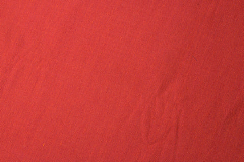 Plain Precut Cotton Fabric - 2.0 Meter