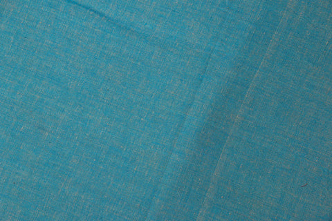 Plain Precut Cotton Fabric - 2.3 Meter