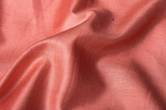 Vidarbha Handloom Tussar Cotton Fabric