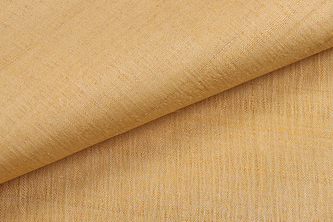 Handwoven Pure Desi Tussar Silk Fabric from Bhagalpur